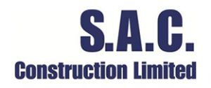 SAC Construction